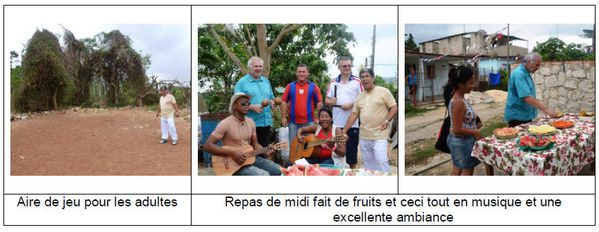 RAPPORT-CUBA-2013-DEFINITIF.PDF---Adobe-Reader-010-copie-24.jpg