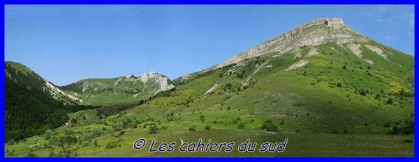 tete-ormans-et-archers--640x480--copie-1.JPG