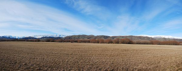 Pano Mt Cook Rd 04
