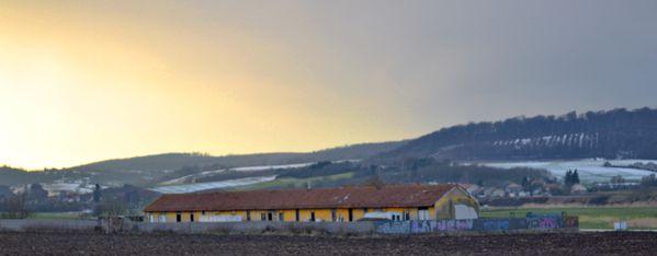 Hestroff-10fev2013-DSC_2882-maisons-jaunes.jpg