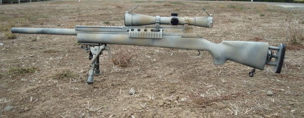 M24-snipers2