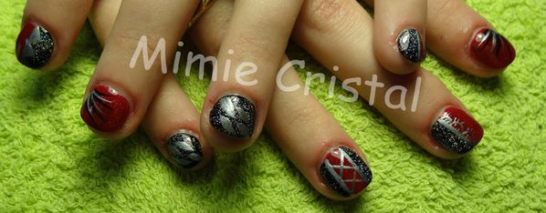 cliente_ongles_ronges04.jpg