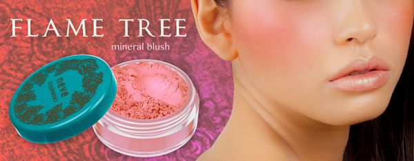 NeveCosmetics-Quetzalcoatl-Collection-Flame-Tree-Blush
