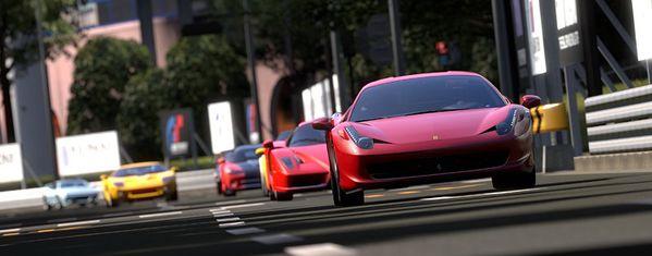 Gran-Turismo 5 capture