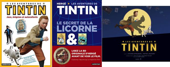 Tintin-jeux-artbook.jpg