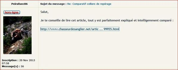 lien2-copie-1.JPG