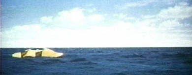 A-soucou-Bottom-of-the-Sea-7.jpg