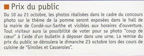 Prix Public064