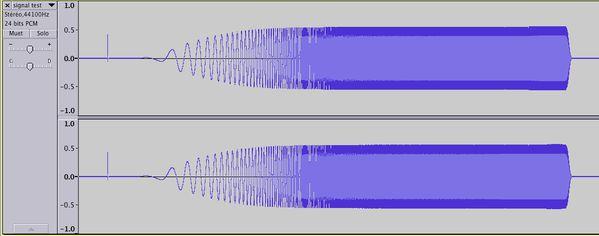 signal-sweeplog-rew.jpg