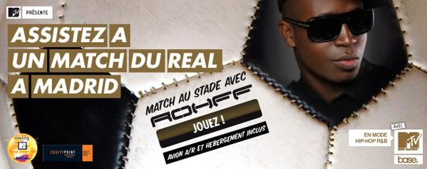 ROHFF-MAdrid-jeux-concours
