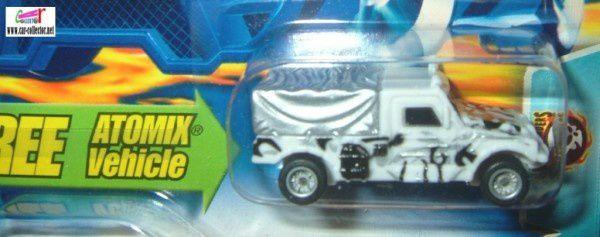 67 camaro atomix series free vehicle