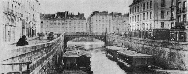 La-confluence-de-l-Erdre-et-de-la-Loire-avant-les-comblemen.jpg