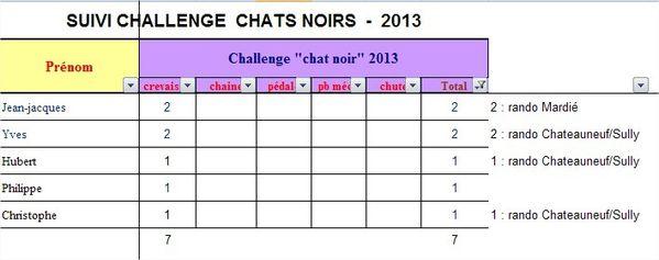 Microsoft Excel - suivi Chats noirs 2013.xls [Mode de comp