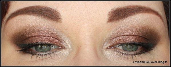 maquillage13-0256.JPG