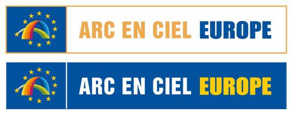 LogoAECEuropeV.jpg