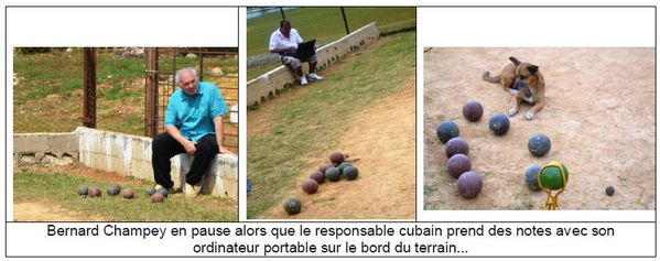 RAPPORT-CUBA-2013-DEFINITIF.PDF---Adobe-Reader-01042013-125.jpg