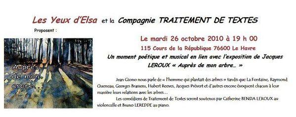 Invitation poésie JPEG049