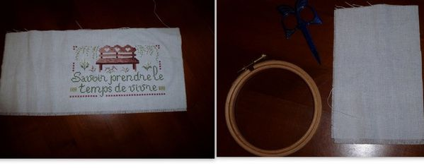 broderie 145