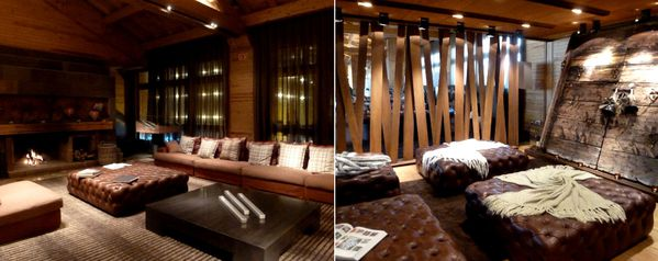 hotel-sport-hermitage-Andorre-hotel-luxe.jpg