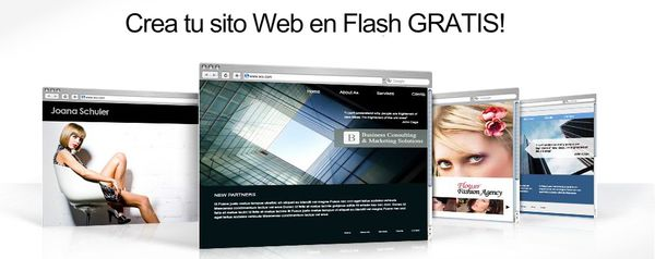 web-flash.jpg