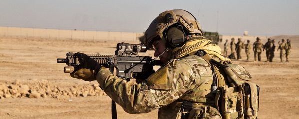 army-ranger51674.jpg11564.jpg