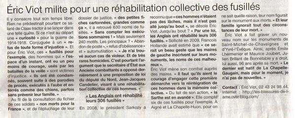 article-ouest-france-2-sur-2-du-8-mai-2012-Brillant002.jpg