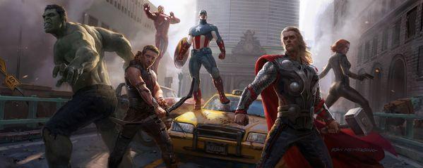 Avengers-03.jpg