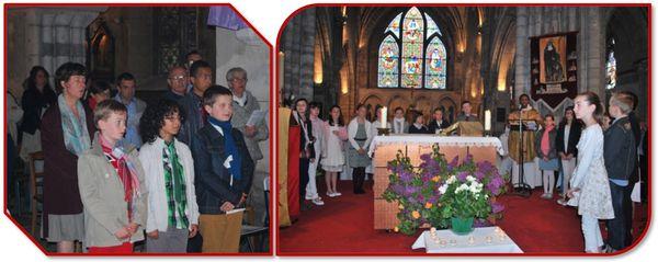 2014-04-17.20 Première Communion