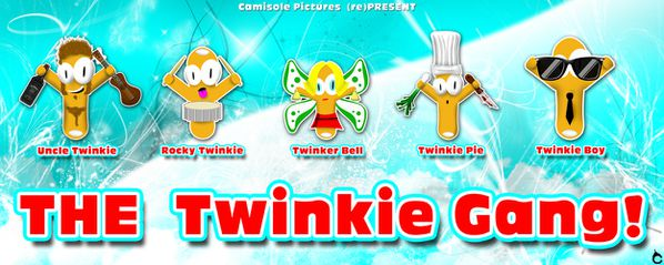 the-twinkie-gang-pt.jpg