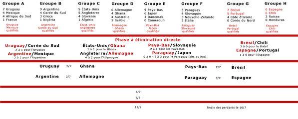 coupe-du-monde-9.jpg