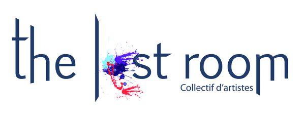 Logo-lost-room.jpg