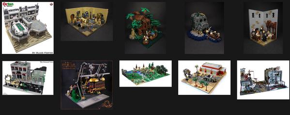 dioramas-lego.png