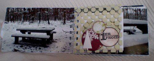 album-hiver6.JPG