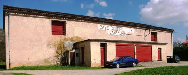 coope-Campagne-Aude-3-cmp.jpg