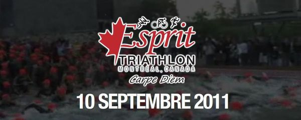 Triathlon-Mtl.jpg