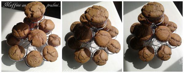 Muffins-au-praline.jpg