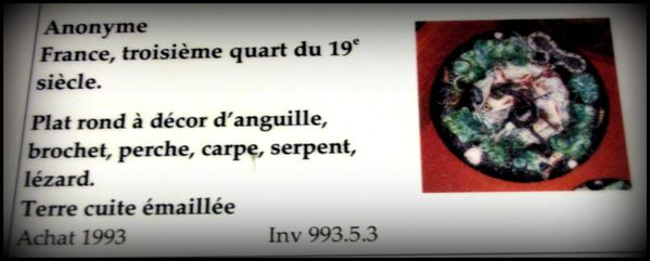 Blois-4-9260.JPG
