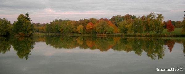 Etang---29-10-2001-aqua.jpg
