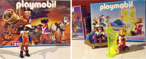 playmobil-expo-40-ans-musee-jouet-moirans.jpg