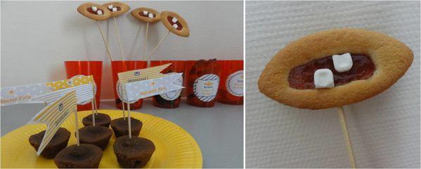 photobooth-dentier-qui-se-mange-idee-cuisine-Halloween.jpg