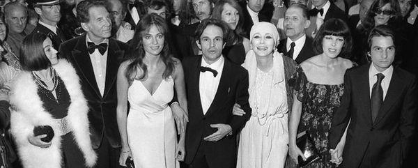 La-nuit-Americaine-1973-a-Cannes-detail.jpg