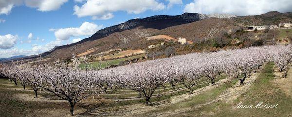 Vallée Ennuye