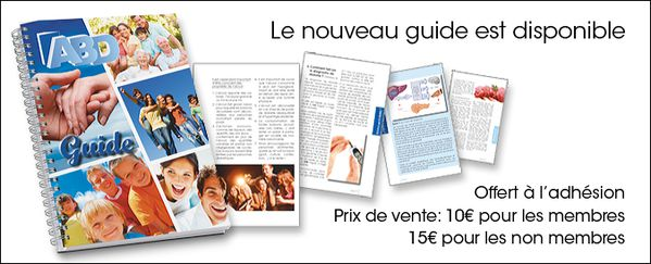guidediab-abd.jpg
