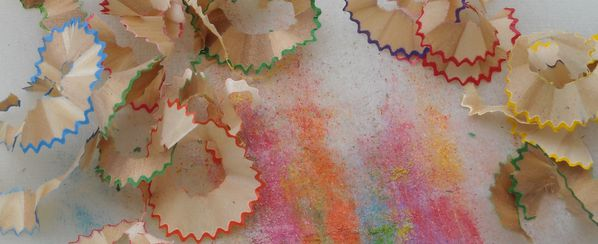 bo-crayons-011.jpg