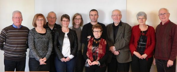 2014-02-15 CD Gonfreville l'Orcher (1)