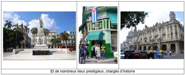 RAPPORT-CUBA-2013-DEFINITIF.PDF---Adobe-Reader-010-copie-1.jpg