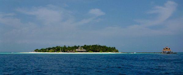 Maldives 1 Villla00