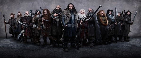 All-13-Dwarves-Peter-Jackson-THE-HOBBIT-AN-UNEXPECTED-JOURN.jpg