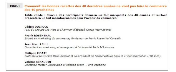 IFM-JA-2012-table-ronde.JPG