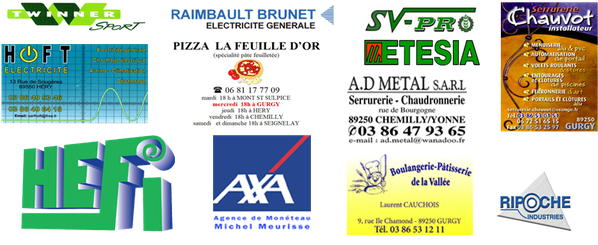 logos-sponsors-baniere-blog.png